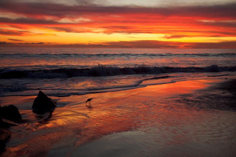 jan16_sunset.jpg