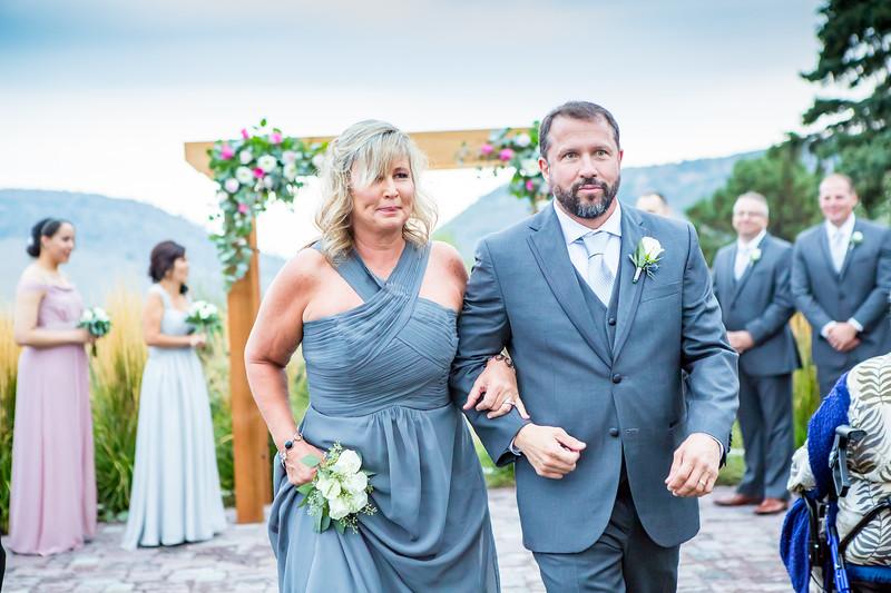 20170929_Wedding-House_0677.jpg