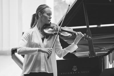 Camilla Kjøll, Nutshell 2017