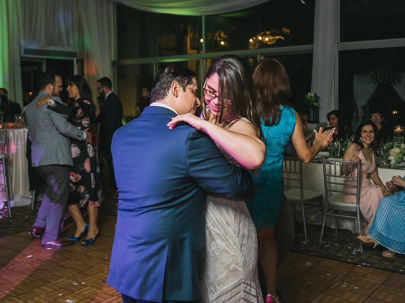 2017.12.28 - Mario & Lourdes's wedding (507).jpg