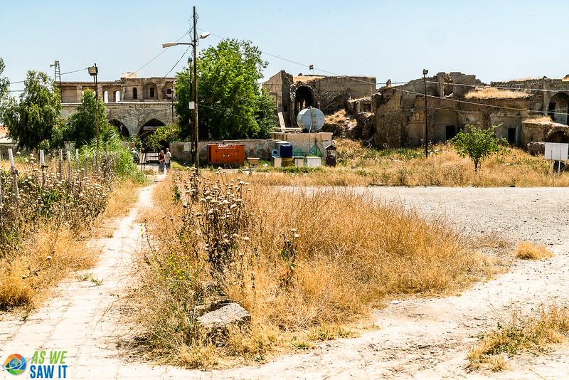 Kirkuk-Citadel-07317-32.jpg