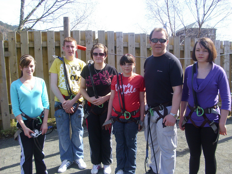 Go Ape April 2010 K C ca,era 001.jpg
