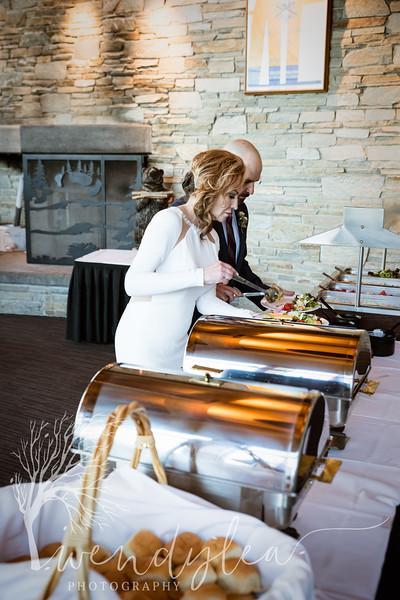 wlc Morbeck wedding 2432019-2.jpg