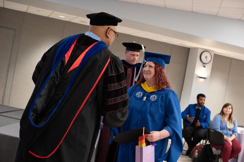 May 03, 2018 Lavendar Graduation -7765.jpg