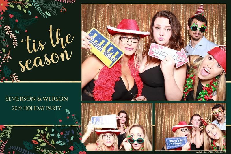 Corporate Holiday Party, Newport Beach-189.jpg