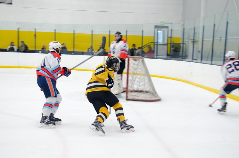 160214 Jr. Bruins Hockey (42 of 270).jpg