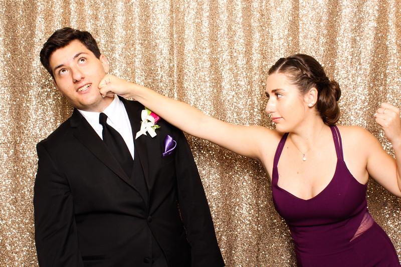 Wedding Entertainment, A Sweet Memory Photo Booth, Orange County-362.jpg