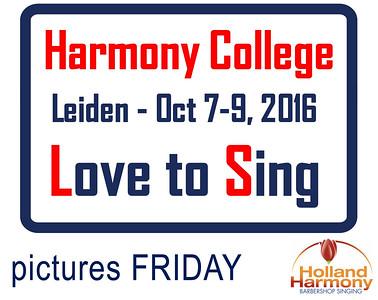 2016-1007 HH HaCo -Friday