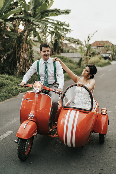Andres&Claudia-wedding-190928-347.jpg