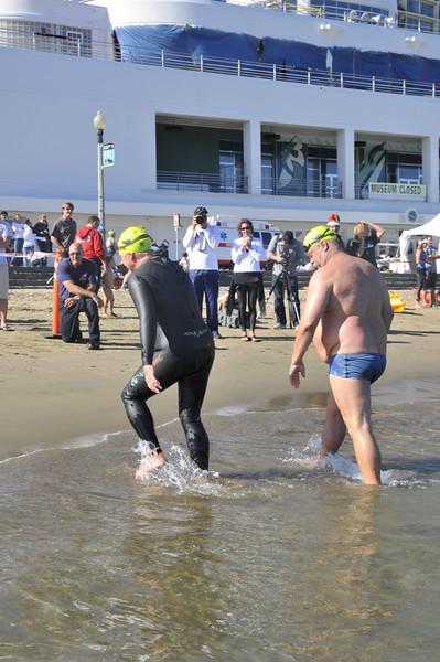 Centurion Swim 2008 Water Shots 686.jpg