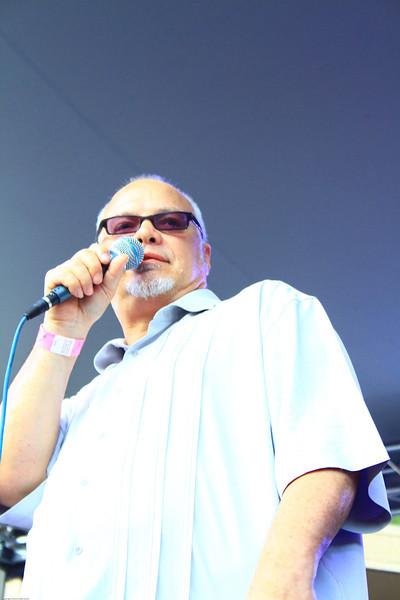 wallace bluesfest 2012-0071.jpg