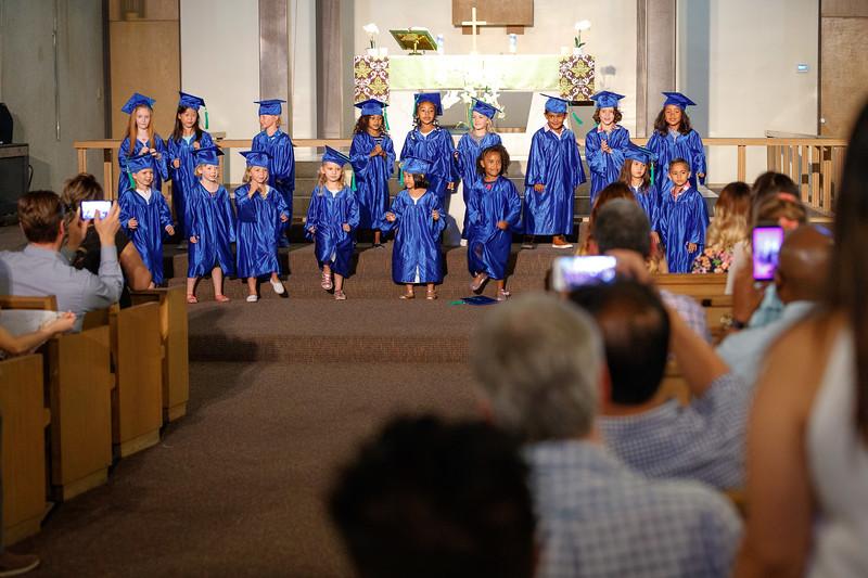 Bethel Graduation 2018-McCarthy-Photo-Studio-Los-Angeles-6408.jpg