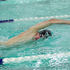 0281 GHHSboysSwim15