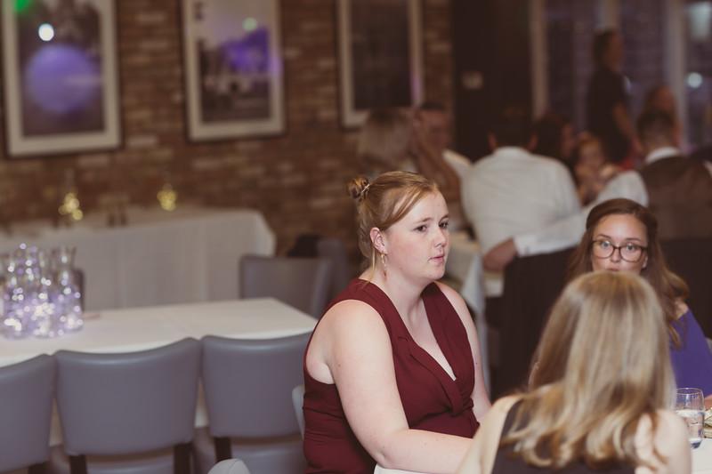Sam_and_Louisa_wedding_great_hallingbury_manor_hotel_ben_savell_photography-0253.jpg
