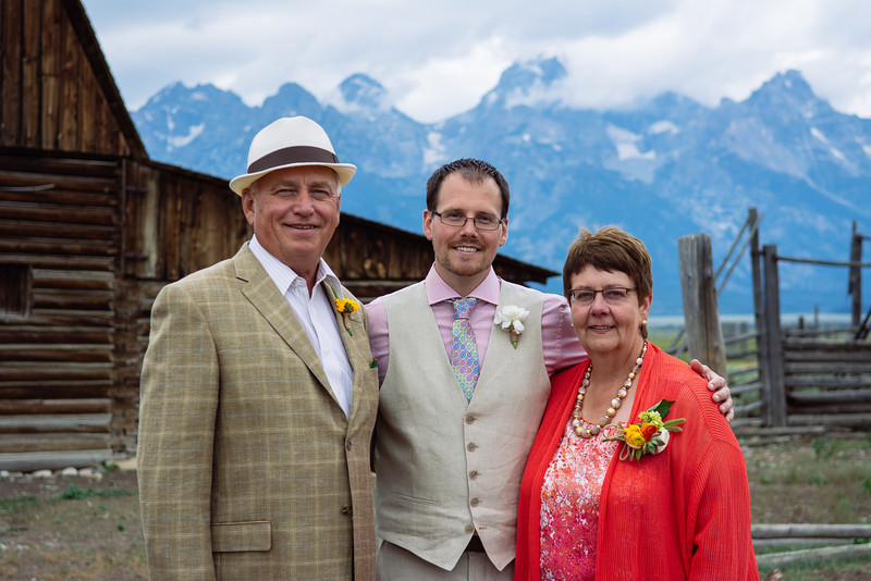 wedding-color-296.jpg