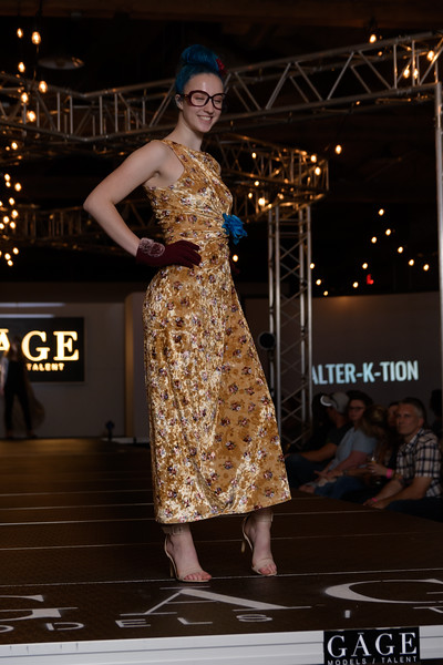 Knoxville Fashion Week Friday-561.jpg