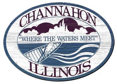Channahon