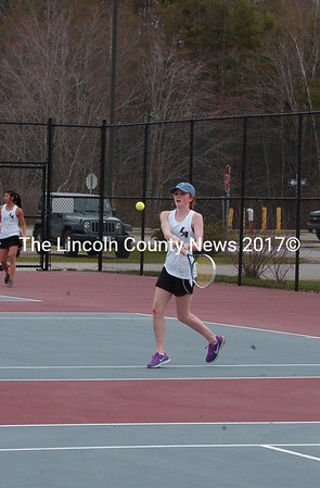 la-mv-tennis-5-3-17