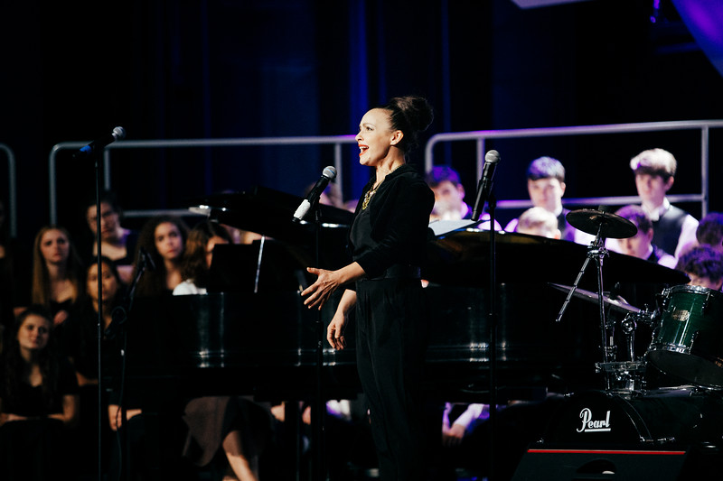 Mike Maney_Broadway Night 2019 Rehearsal-295.jpg