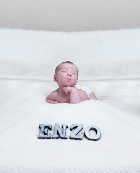 Enzo-64.jpg