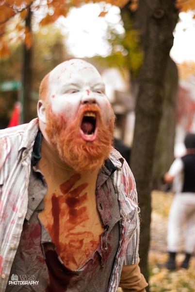 ZombieWalk-6.jpg