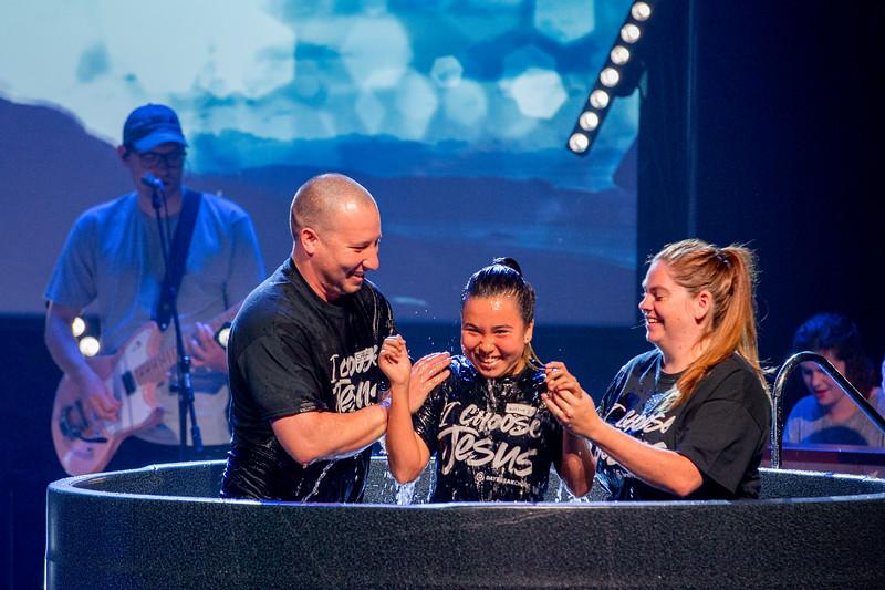 Baptisims-33-January 26, 2020.jpg