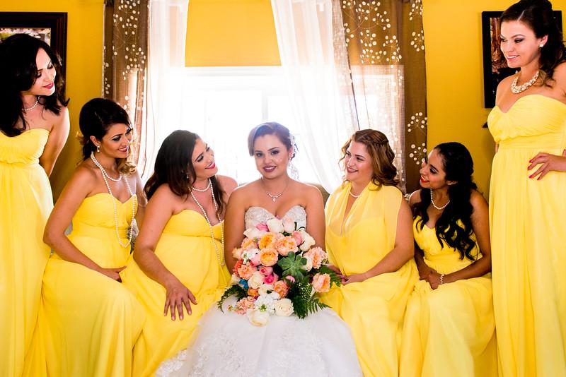 Maria-Alfonso-wedding-1118.jpg