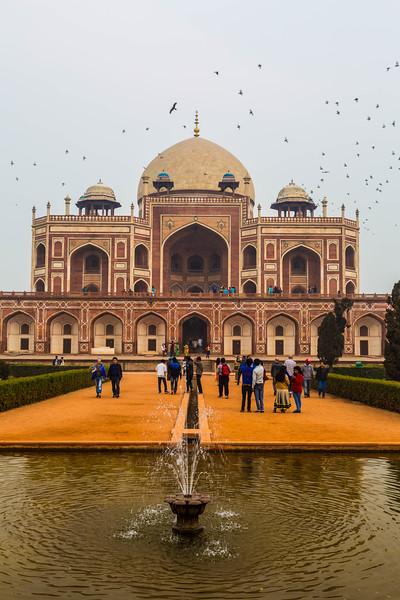 India-237.jpg