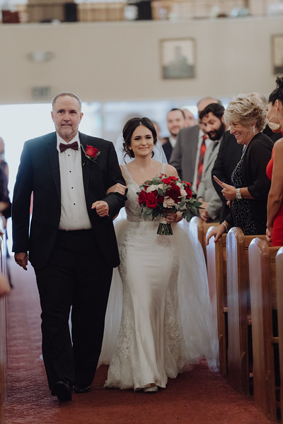 2018-10-06_ROEDER_DimitriAnthe_Wedding_CARD2_0187.jpg
