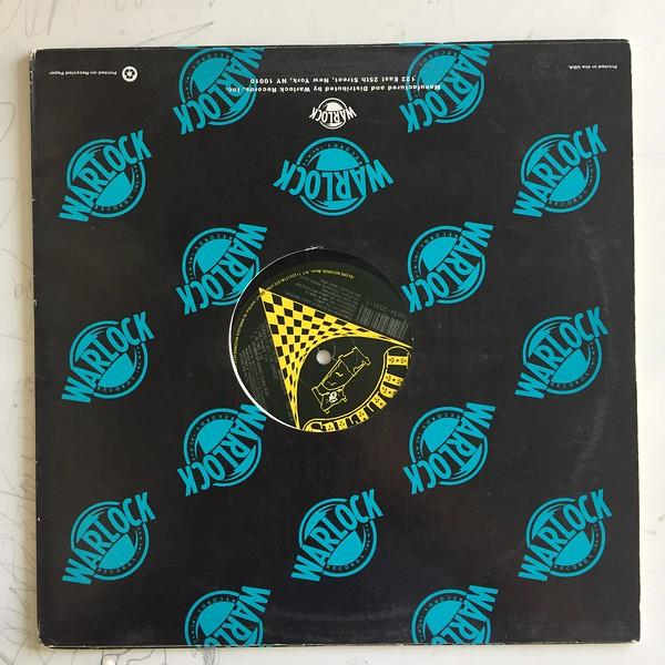 LPs-JB-Hip-Hop-Rap_89.JPG