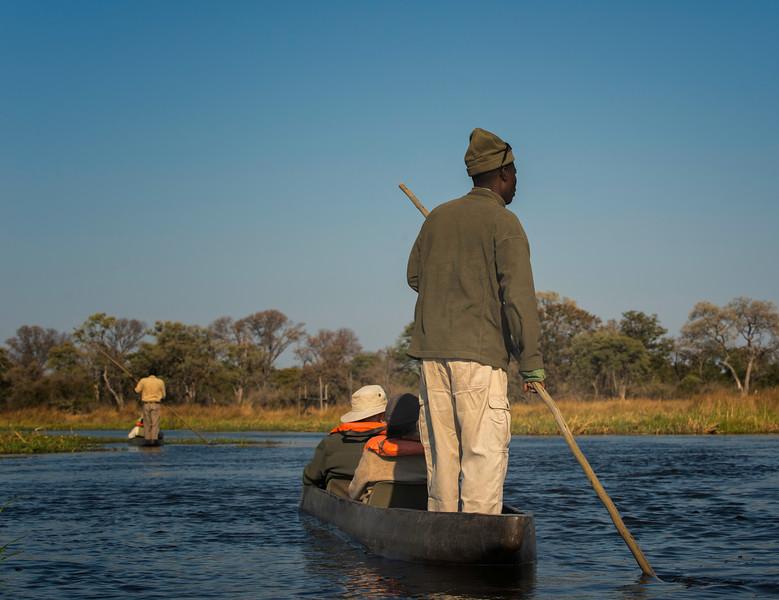 2014-08Aug-Okavango Masters-53-Edit.jpg
