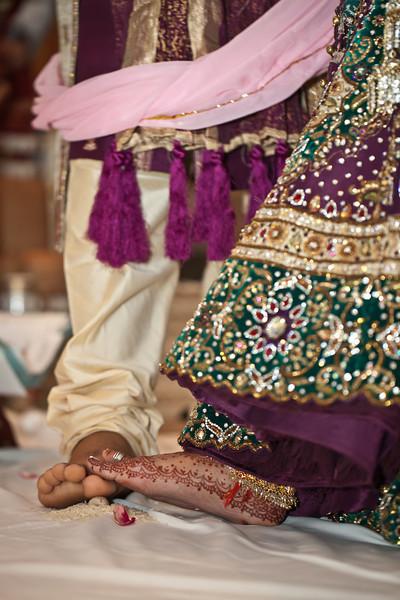 Shikha_Gaurav_Wedding-1168.jpg