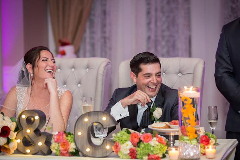 MRN_1100_Loriann_chris_new_York_wedding _photography_readytogo.nyc-.jpg.jpg