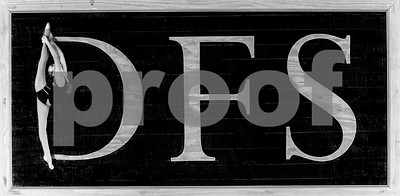 Dance Fusion Studios 08/28/18