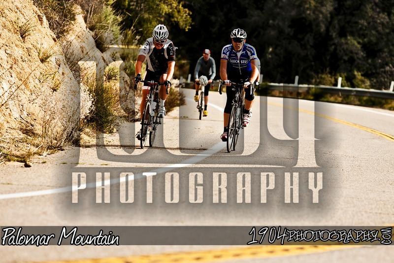 20110205_Palomar Mountain_0068.jpg