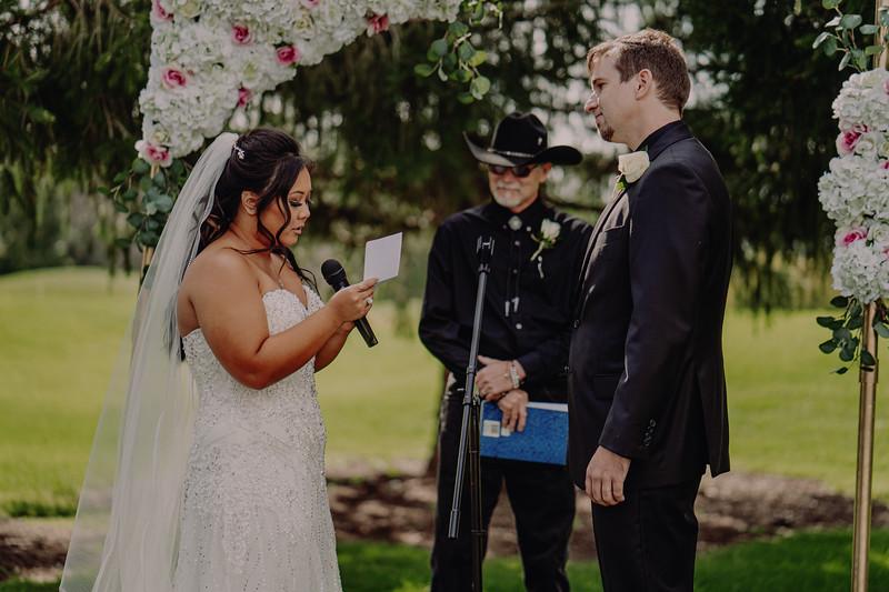 Wedding-0578.jpg