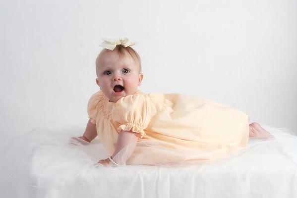 Stella 6 Months