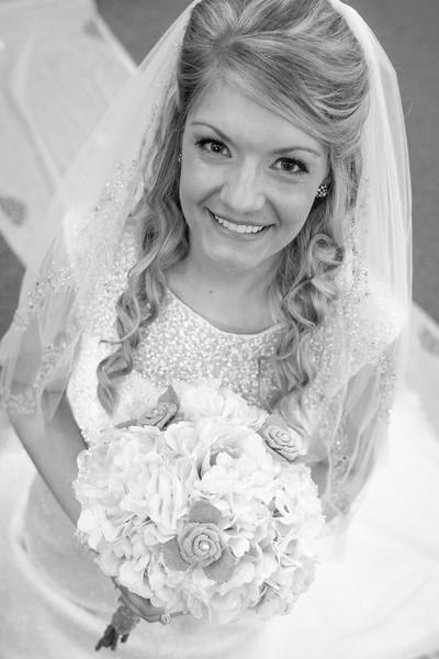 06_03_16_kelsey_wedding-4202.jpg