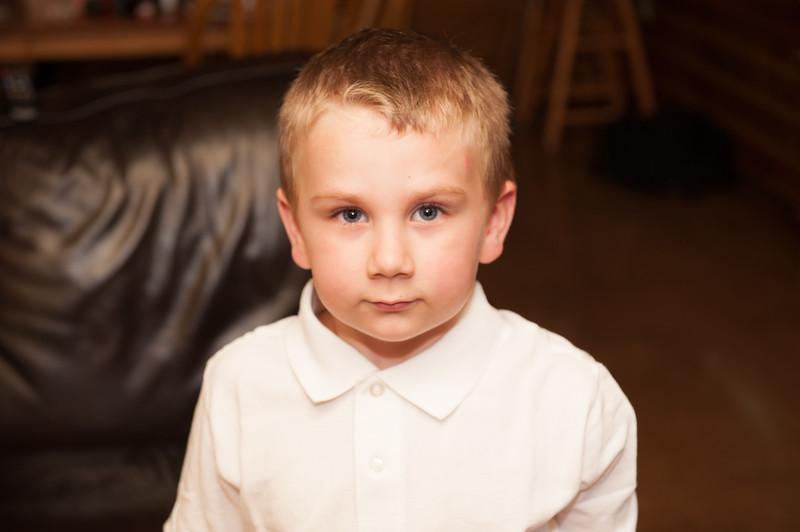 Archie Photo-3782.jpg
