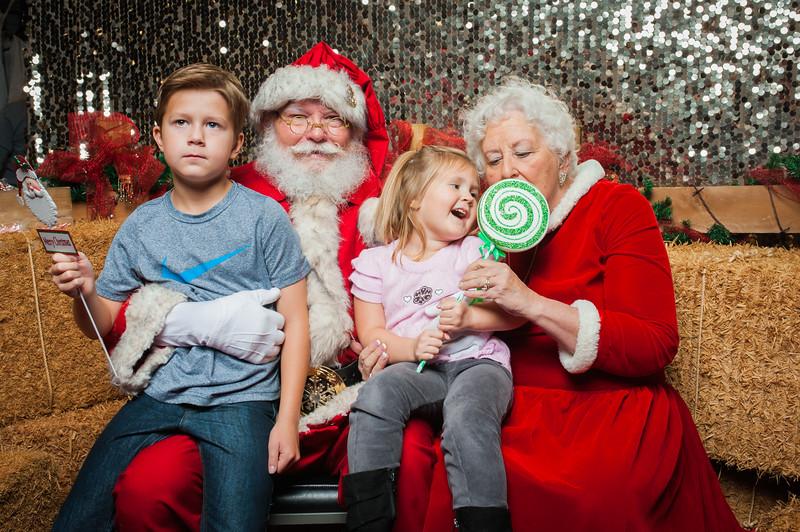 Christmas Roundup 2018-98.jpg