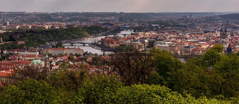 Prague_April_2017-129.jpg
