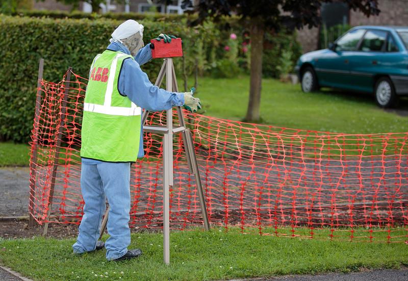 Spaldwick Scarecrow Entry_7521123538_o.jpg