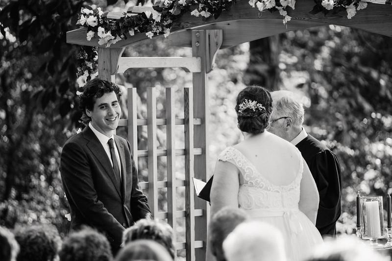Elaine+Dan_Ceremony-237.jpg