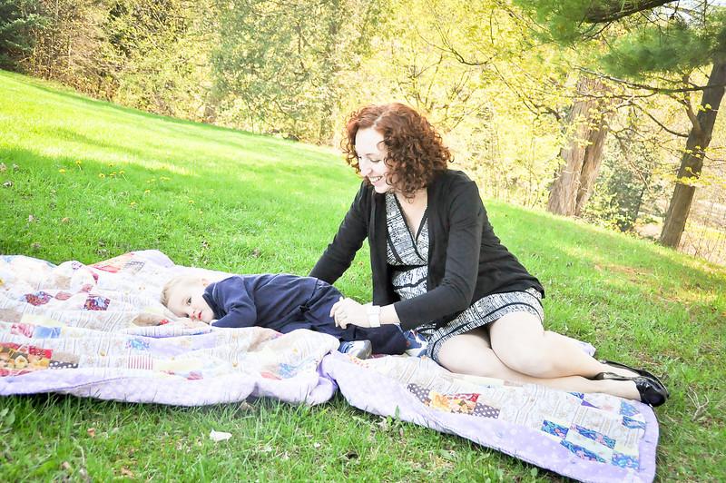 Isabel maternity-73.jpg
