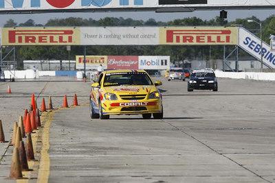 No-0701 Race Group 2 - DP, EP, GP, HP, GTL, SSB, SSC, T3