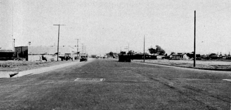 1934-03-CAHiPub-21b.jpg