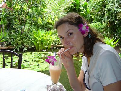 2004 RTW Thailand