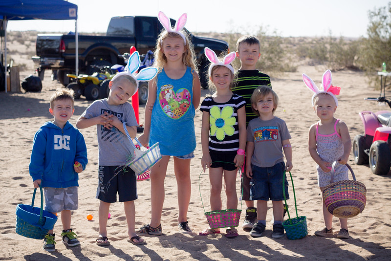 Glamis_Easter2-4.jpg