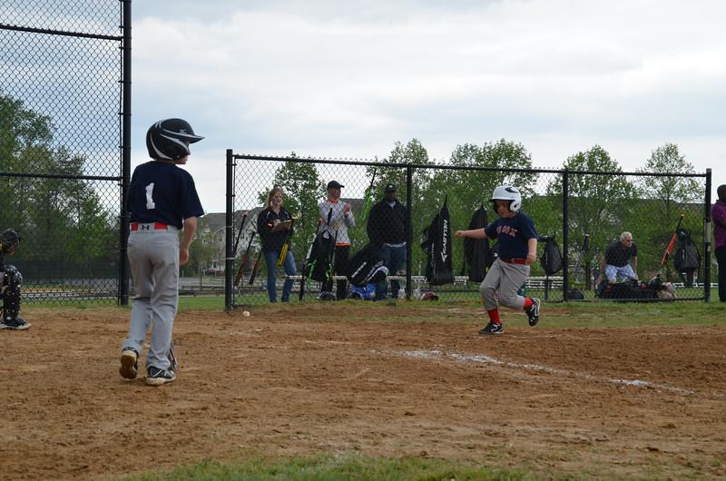 GORC-SPRING-Baseball-2016442.JPG