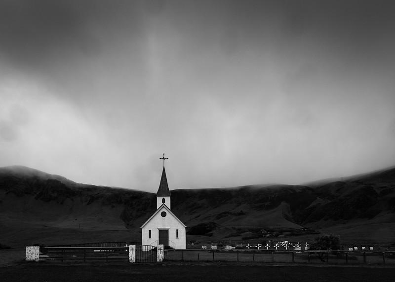 Iceland_20170714_2505.jpg